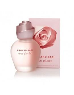 Armand Basi Rose Glacée EDT 100 ml Б.О.