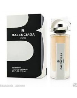 BALENCIAGA EDP 75ml за жени Б.О.