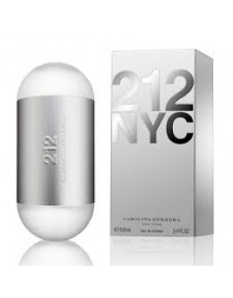 Carolina Herrera 212 EDT 30ml за жени