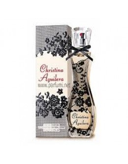 Christina Aguilera EDP 50 ml за жени Б.О.