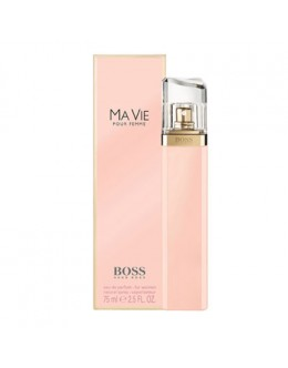 HB Boss Ma Vie EDP 30ml за жени
