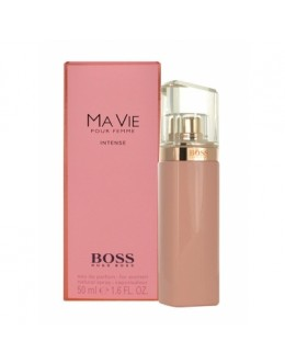 HB Boss Ma Vie Intense EDP 30ml /2016/ за жени