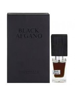 Nasomatto Black Afgano EDP 30ml за жени