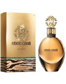 Roberto Cavalli EDP 30ml за жени