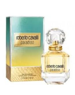 Roberto Cavalli Paradiso EDP 75ml за жени