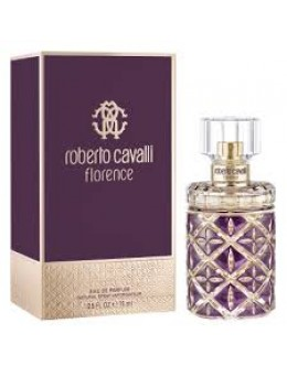 Roberto Cavalli Florence EDP 50 ml за жени