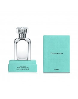 Tiffany & Co. Sheer EDT 75 ml за жени Б.О.