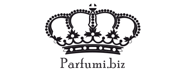 Parfumi.biz